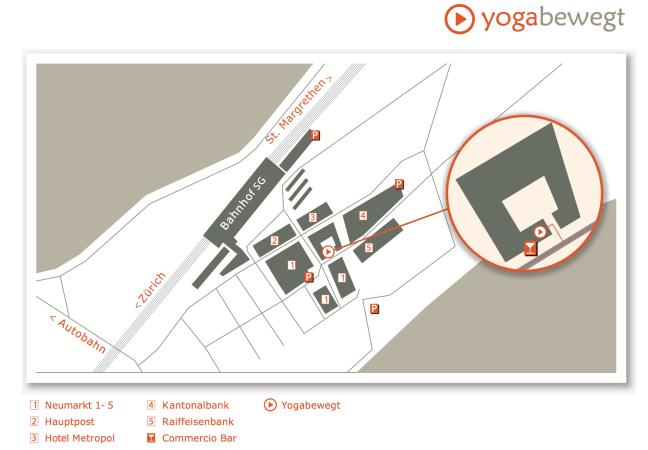 situationsplan_yogabewegt