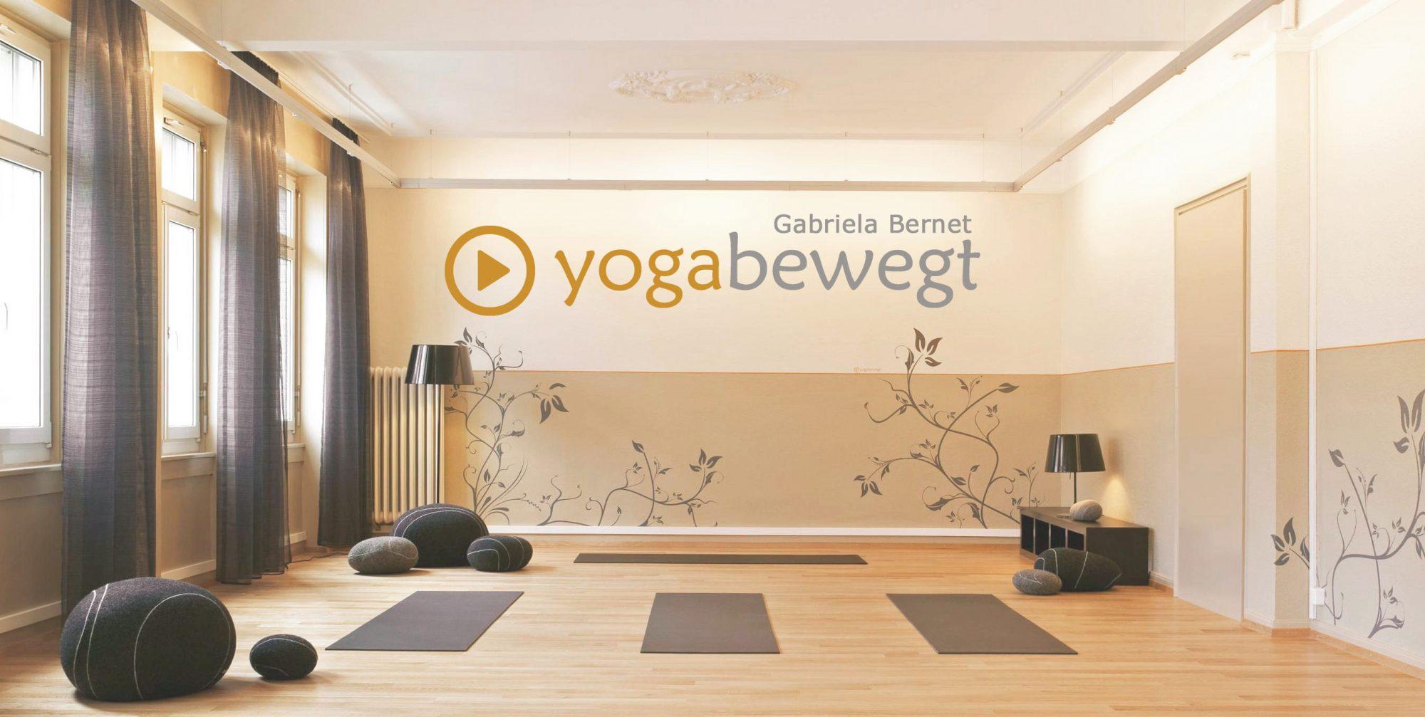 yogabewegt